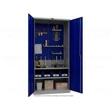 Шкаф инструментальный ТС-1995-042000
