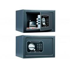 Мебельный сейф AIKO T-170 EL