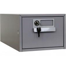 Шкаф картотечный BISLEY FCB-13L(PCA5HD)
