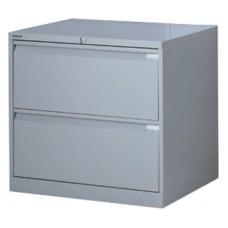 Шкаф картотечный BISLEY 08 SF2*