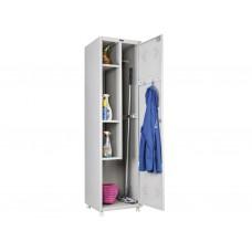 Шкаф для хозинвенторя ПРАКТИК LS 11-50