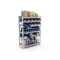 Системы хранения серии BOXES