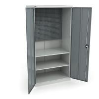 Шкафы инструментальные серии ВЛ ESD