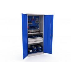 Шкаф инструментальный ERGO 251 №2