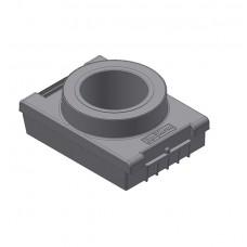 Держатель инструмента HSK – А80 / С80 / E80 / F80 / B100