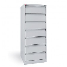 Шкаф картотечный ДиКом КД-517