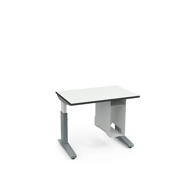 Стол офисный регулируемый ДиКом СР-100-01