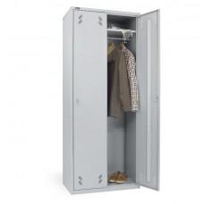 Шкаф гардеробный ДиКом ОД-423/Б