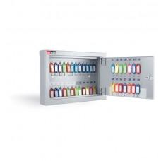 Шкаф для ключей ДиКом КД-174