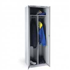 Шкаф гардеробный ДиКом ОД-321-О