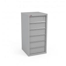 Шкаф картотечный ДиКом КД-516