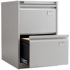Шкаф картотечный NOBILIS NF-02