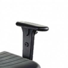 Комплект подлокотников AR (Treston)