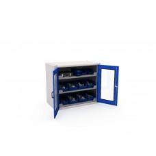 Шкаф инструментальный MODUL 1000 №9