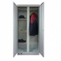 Металлические шкафы серии ШСО