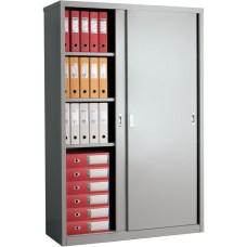 Шкаф архивный NOBILIS AMT 1812