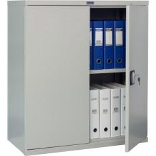 Шкаф архивный ПРАКТИК СВ-11