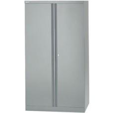 Шкаф архивный BISLEY A652K00