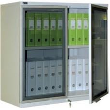 Шкаф архивный NOBILIS NM-0991G