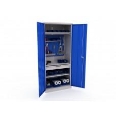 Шкаф инструментальный ERGO 181 №3