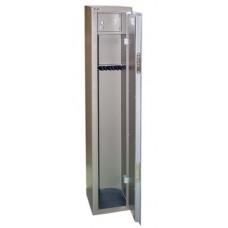 Шкаф оружейный усиленный Oldi Ф16