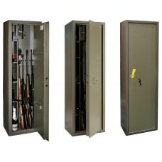 Оружейный шкаф VALBERG САФАРИ