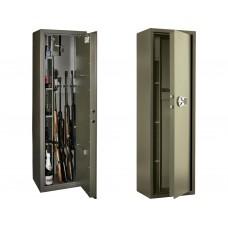 Оружейный шкаф VALBERG САФАРИ EL