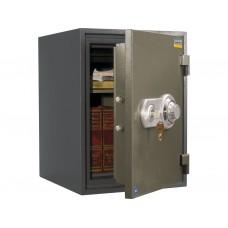 Несгораемый сейф VALBERG FRS-49 CL