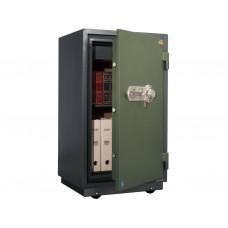 Несгораемый сейф VALBERG FRS-99T CL