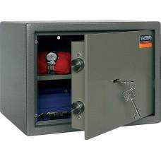 Мебельный сейф VALBERG ASM 25