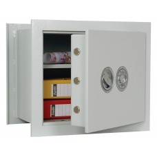 Встраиваемый сейф FORMAT WEGA-30-380 CL