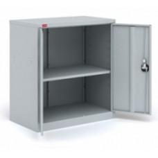 Шкаф архивный ШАМ-0,5