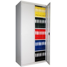 Шкаф архивный ШХА-900