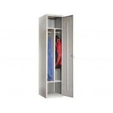 Шкаф гардеробный ПРАКТИК LS-11-40D