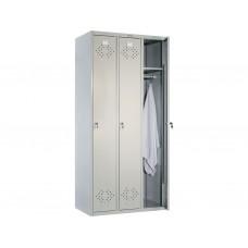 Шкаф гардеробный ПРАКТИК LS-31