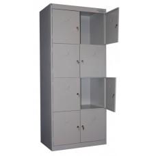 Шкаф гардеробный ШРК-28-600