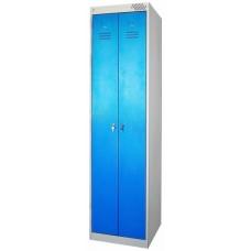 Шкаф гардеробный ШРЭК 22-530