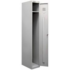 Шкаф гардеробный ШРС 11-300