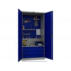 Шкаф инструментальный ТС-1995-041030