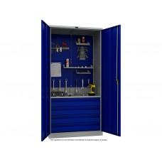 Шкаф инструментальный ТС-1995-041040