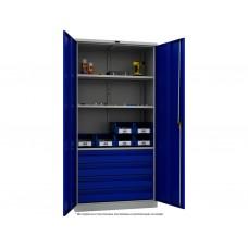 Шкаф инструментальный ТС-1995-004030