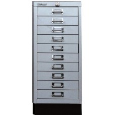 Шкаф картотечный BISLEY 29/10L (PC 071)