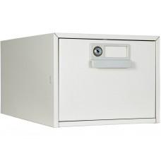 Шкаф картотечный BISLEY FCB-15L(PCA7HD)