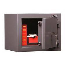 AIKO AMH-36 (053)
