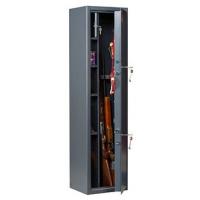 Оружейные сейфы AIKO серия ФИЛИН