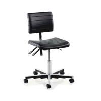 Антистатические стулья и табуреты