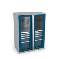 Шкафы для инструментов серия ВС