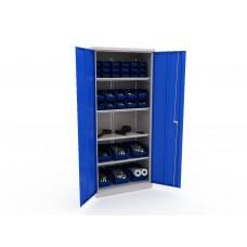Шкаф инструментальный ERGO 251 №1