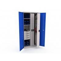 Шкаф инструментальный ERGO 251 №6