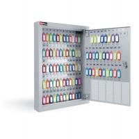 Шкаф для ключей ДиКом КД-179